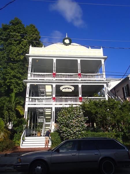 Island City House 1.JPG