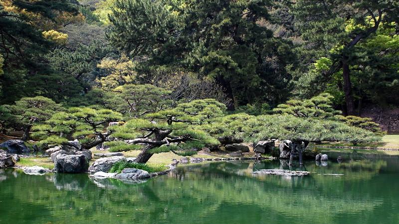 18-Japan2011_0436.JPG
