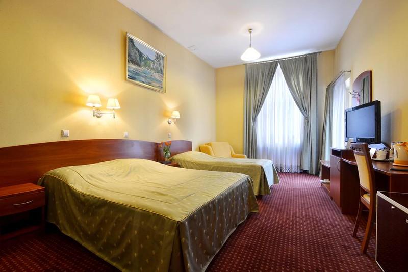 hotel-kazimierz-krakow1.jpg