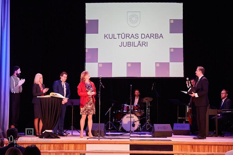 148_Kulturas_darbinieku_diena_2017_febr. 16 2018.jpg