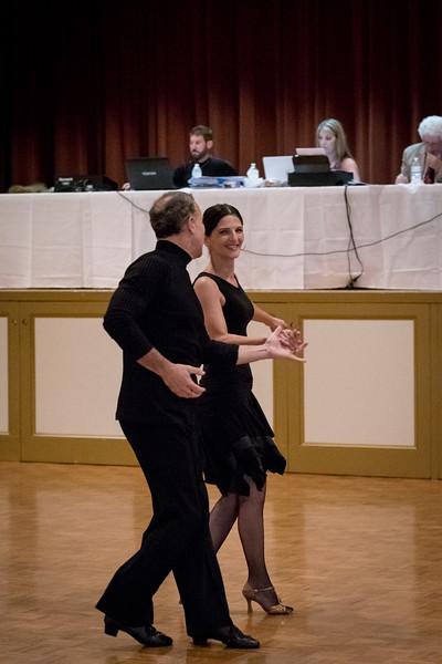 RVA_dance_challenge_JOP-15015.JPG