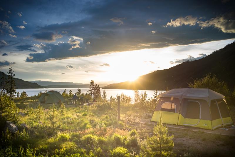 Camping-76.jpeg