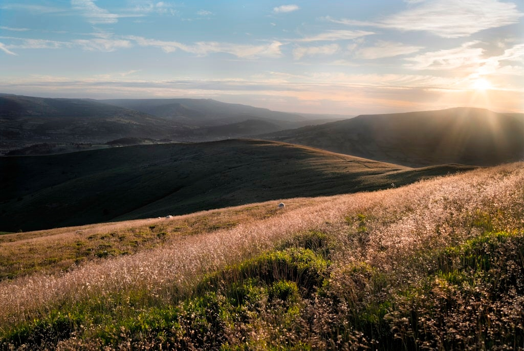 Brecon Beacons Landscape Photography - Top Spots 4