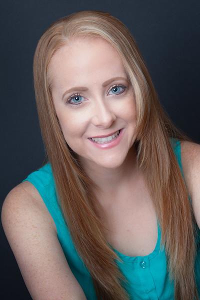 Sarah Boss