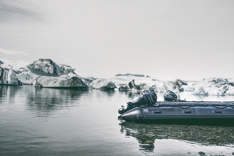Iceland 3821.jpg