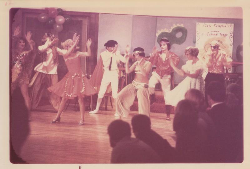 Dance_0779.jpg