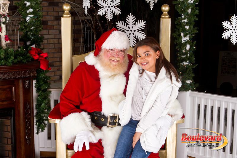 Santa Dec 8-219.jpg