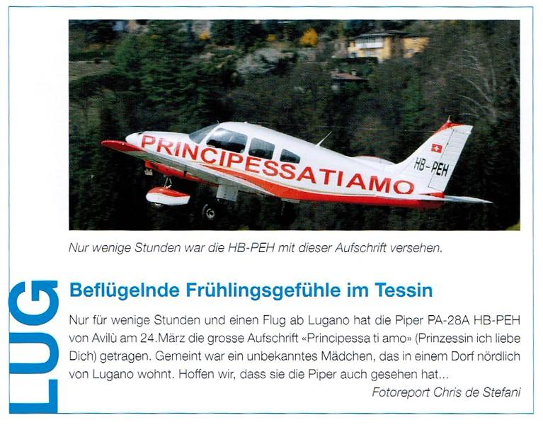 Skynews - maggio 2012 - pag13_portfolio.jpg