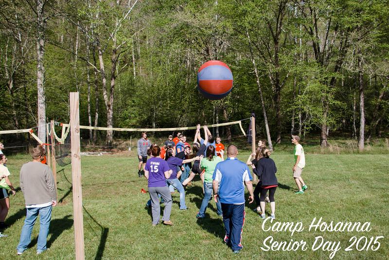 2015-Camp-Hosanna-Sr-Day-348.jpg