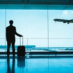 got-3000-thats-what-some-airlines-are-charging-to-fly-lastminute-ahead-of-irma