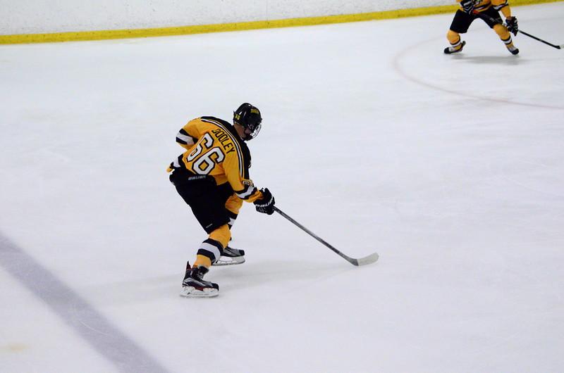 150904 Jr. Bruins vs. Hitmen-022.JPG