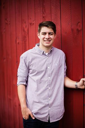 Ryan Parnell 2015