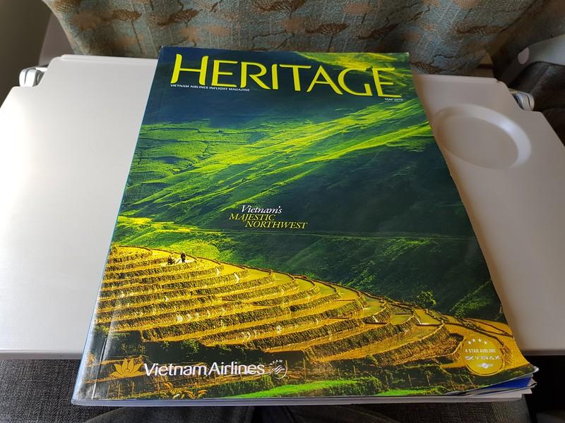 20180515_131031-heritage-magazine.jpg