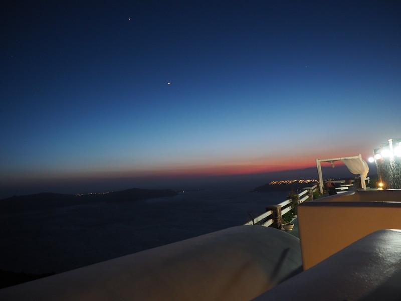 Santorini-17430.jpg
