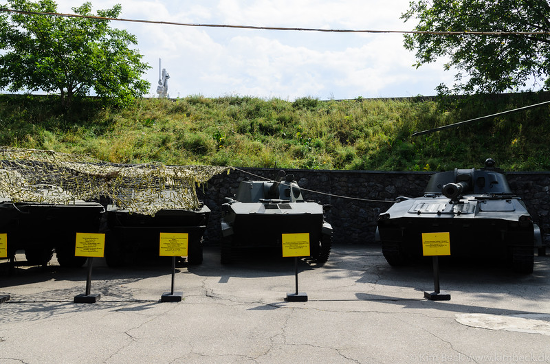 Motherland Armaments #-8.jpg