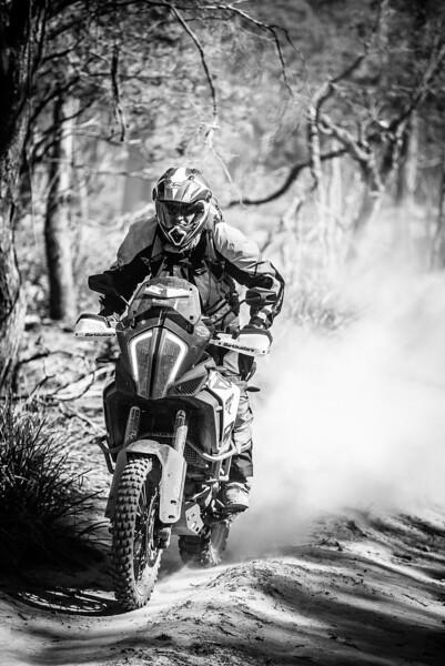 2019 KTM Australia Adventure Rallye (543).jpg