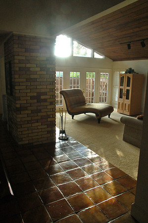 Fallbrook House For Sale: potential ad pics