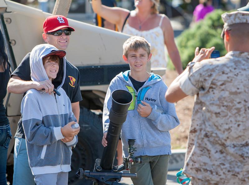 Marine_Dad_Sons_P8E7888.jpg