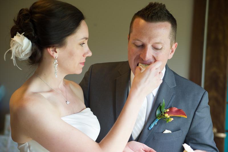 bap_schwarb-wedding_20140906152706_D3S1632