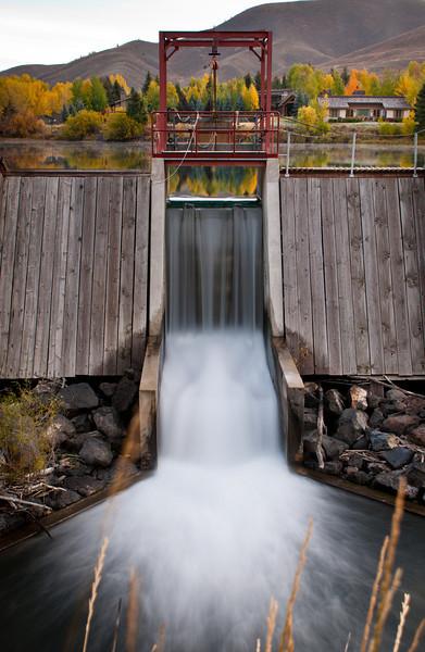 Fall Idaho-3.jpg