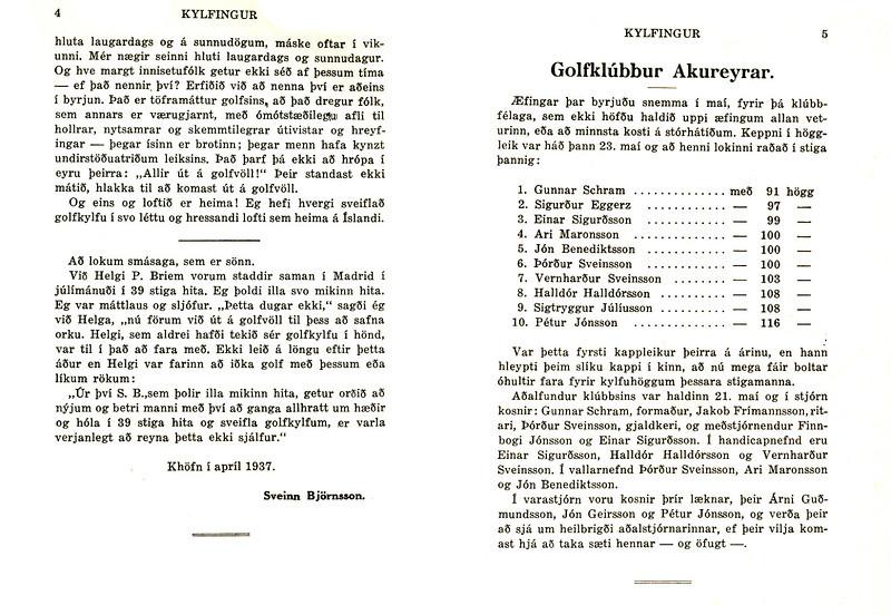 1937_1-KYLF_0004.jpg
