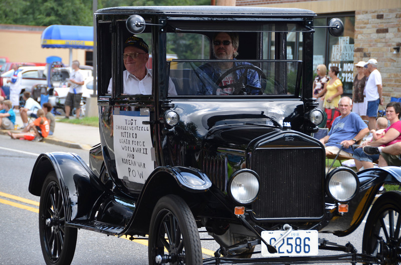2012 Septemberfest Parade339.jpg