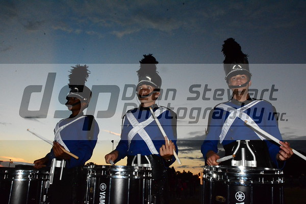 Marching  Band 10*19*18