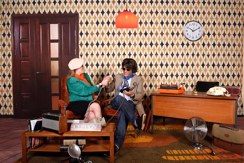 70s_Office_www.phototheatre.co.uk - 310.jpg