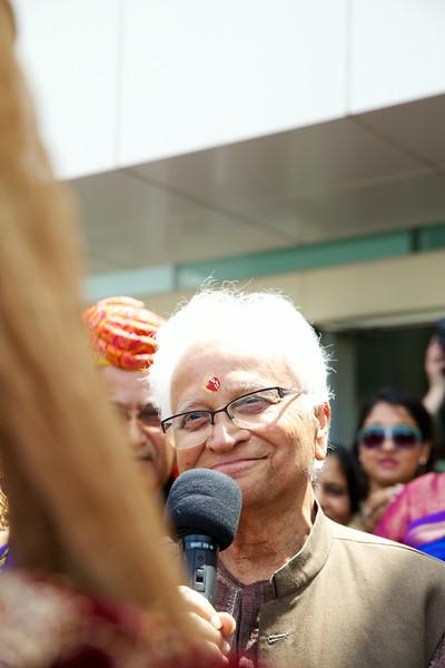 Le Cape Weddings - Indian Wedding - Day 4 - Megan and Karthik Barrat 107.jpg