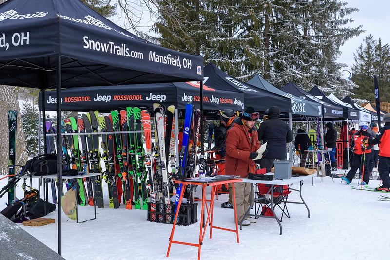 Demo-Day_Snow-Trails_Ohio-2365.jpg