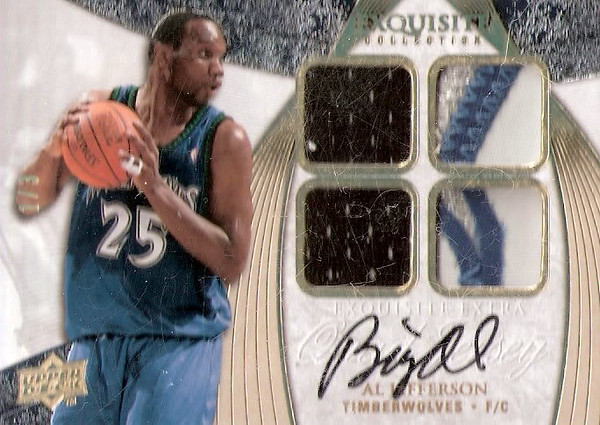 08_EXQUISITE_QUADPATCH_ALJEFFERSON.jpg