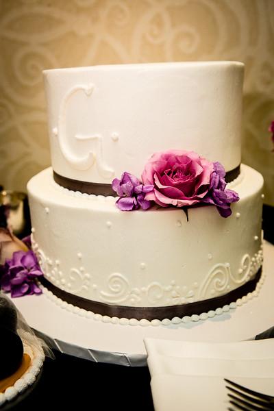TG_Wedding-167.jpg