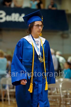 Hampton Graduation 5-20-2011