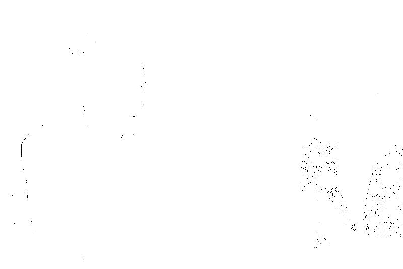 DSC09162.png