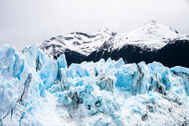 Patagonia-76.jpg