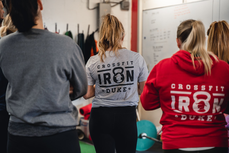 Drew_Irvine_Photography_2019_CrossFit_Iron_Duke-7.jpg