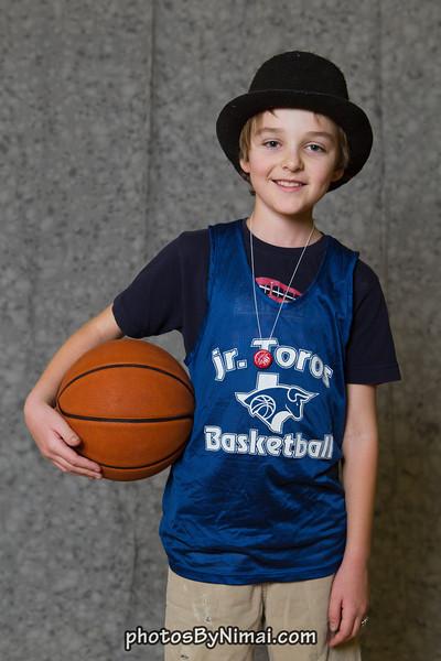 JCC_Basketball_2010-12-05_15-28-4480.jpg