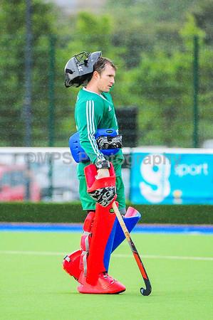 Wales V Switzerland