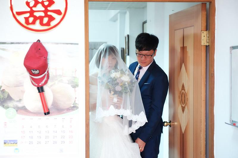 20190317-雁婷&秉鈞婚禮紀錄_228.jpg