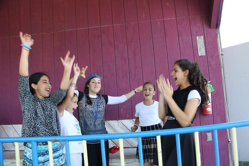 kars4kids_thezone_camp_GirlsDivsion_Smiling (408).JPG