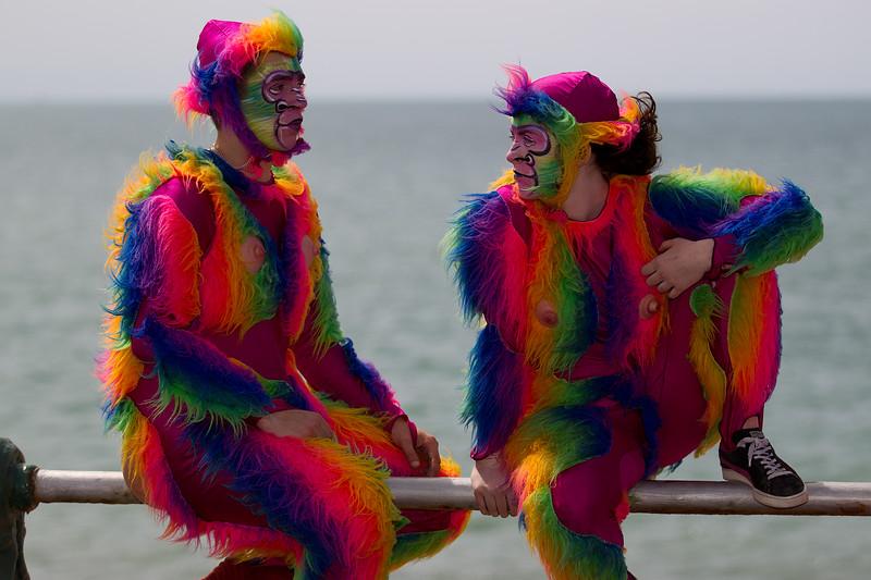 Brighton Pride 2015-119.jpg