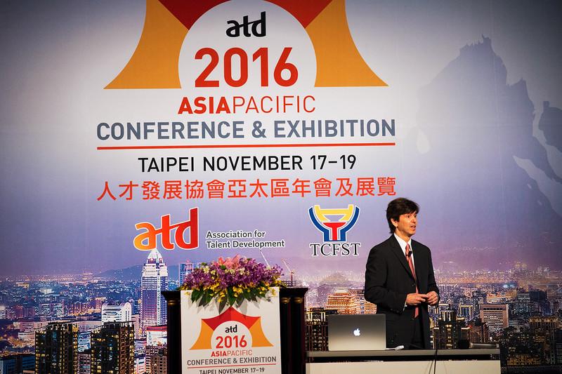 2016 ATD Day 1-183.jpg