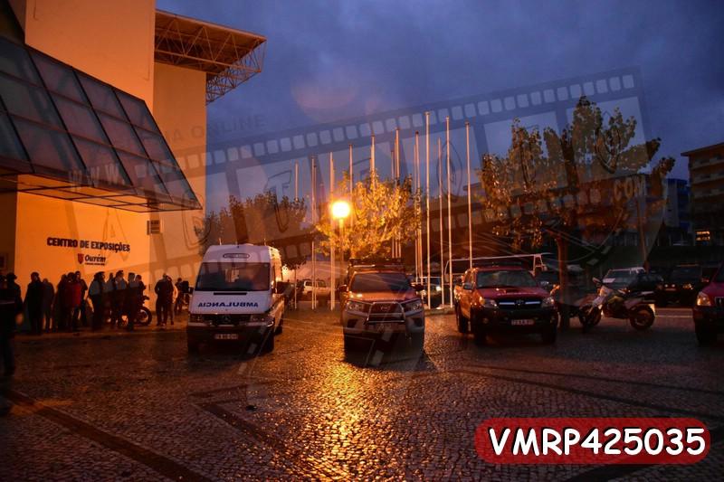 VMRP425035.jpg