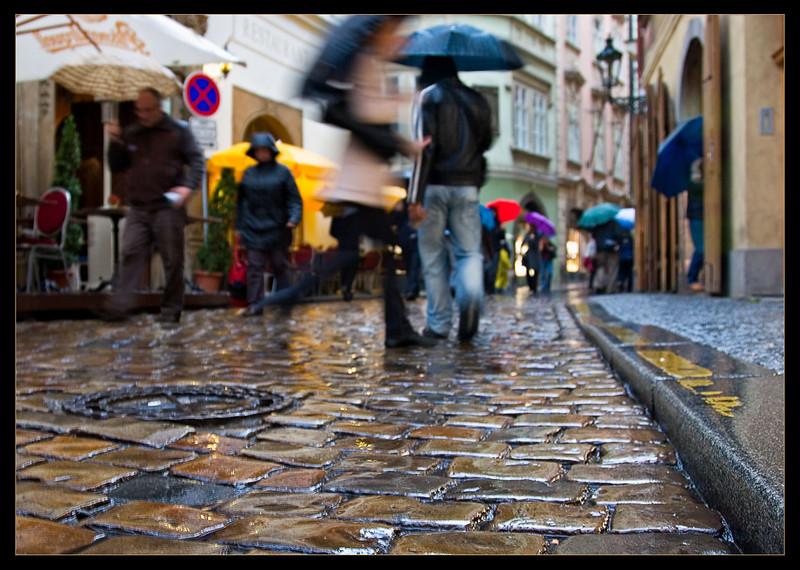 2251_Prague_v2.jpg
