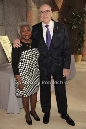 guest, Mr.Kurtz   photo  by Rob Rich © 2014 robwayne1@aol.com 516-676-3939