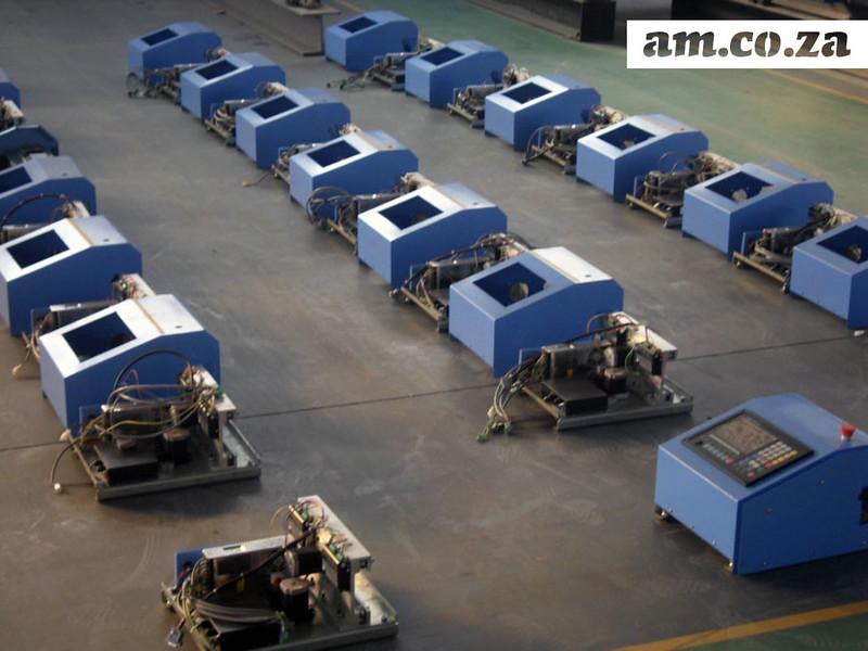 CNC-Metalwise-Plasma-Cutter-20.jpg