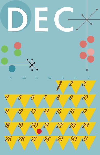 COM232-W2 - Calendar Rev1c.jpg