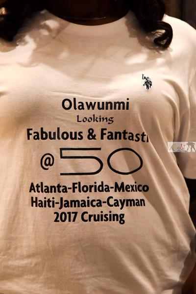 Olawumi's 50th birthday 240.jpg