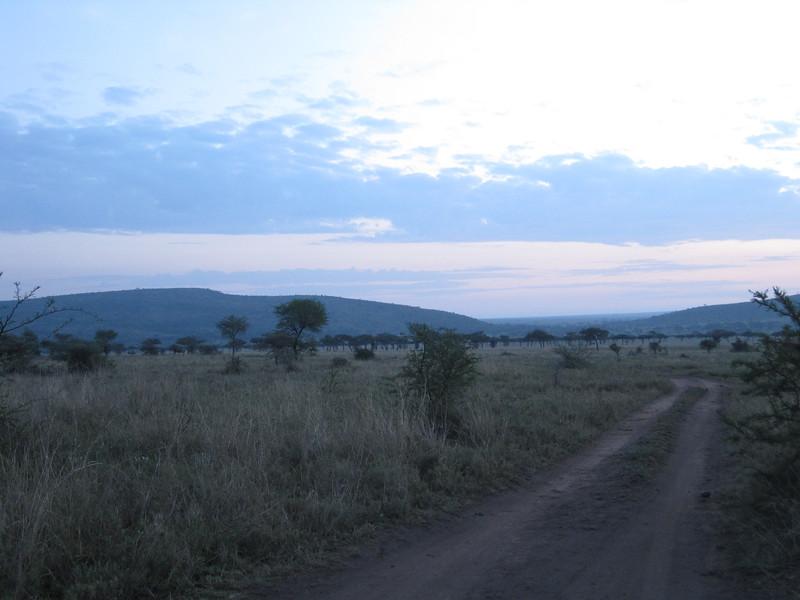 Tanzania14-3491.jpg