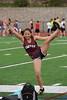 2015-04-29 Canton Middle School Track - V (91) Elise